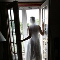 Wedding Dresses, Fashion, white, dress, Elegant, Photo, Take, Must, Wedding bell events