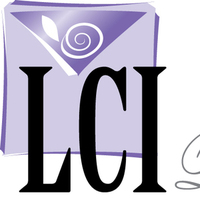 Stationery, Paper, purple, Invitations, Lci paper, Lci