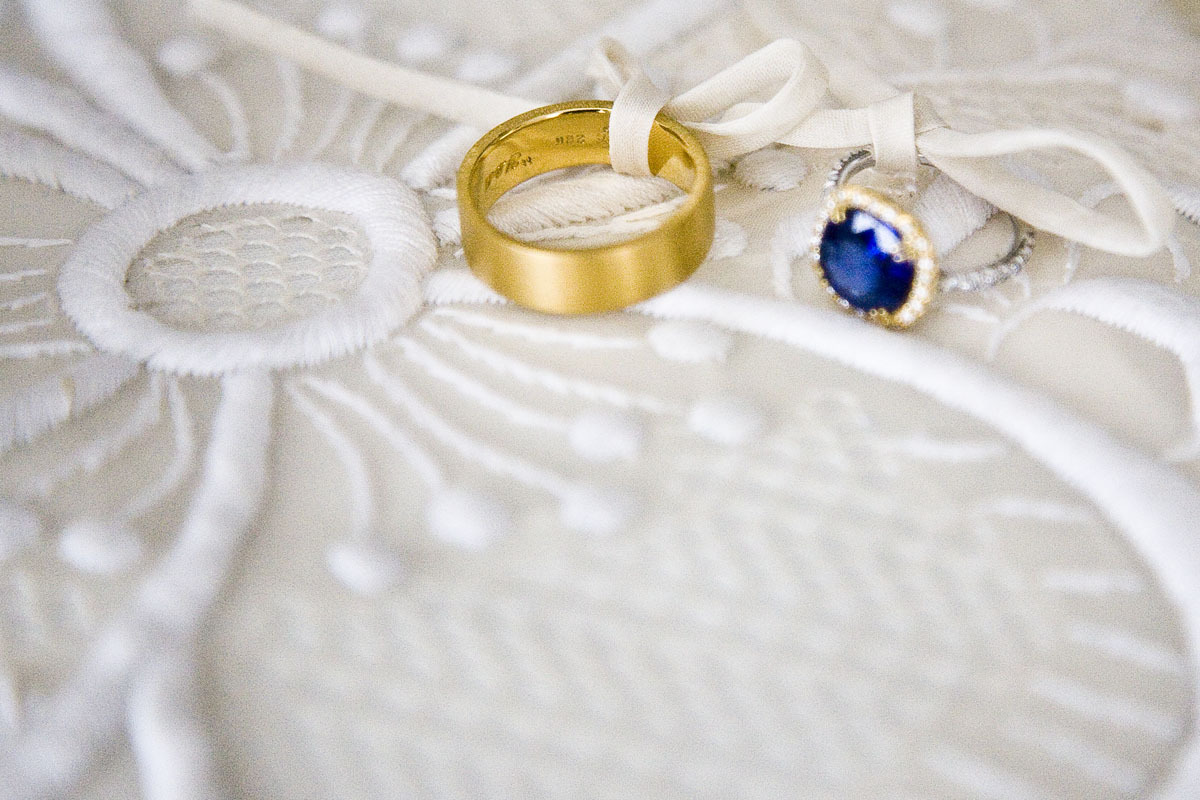 Jewelry, blue, Rings, Pillow, Llanes weddings