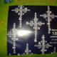 1375043455_small_thumb_0661347b6d78a48ff1c78a4c4dcc59da