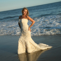 Wedding Dresses, Beach Wedding Dresses, Fashion, dress, Beach, Portrait, Gown, Ocean, Trash the dress, new jersey, Rich samuels photo graphix, Jersey shore, Cape may