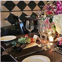 Ceremony, Reception, Flowers & Decor, Ceremony Flowers, Flowers