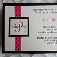 Stationery, invitation, Invitations, Big day boutique