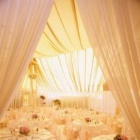 Inspiration, Reception, Flowers & Decor, white, pink, Board