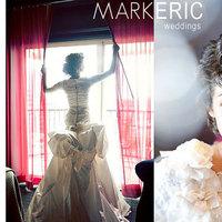 Wedding Dresses, Fashion, red, dress, Hotel, Bridal, Prep, Houston, Zaza, Mark eric photography