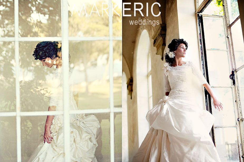 Wedding Dresses, Fashion, white, dress, Bridal, Houston, Mark eric photography