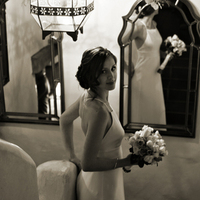 Wedding Dresses, Fashion, brown, dress, Karen leah photography
