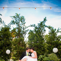 Wedding Dresses, Fashion, green, dress, Jamie lee photography