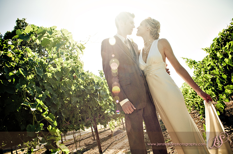 Flowers & Decor, Vineyard, Bride, Groom, Wedding, Photographer, California, Sacramento, Clarksburg, Wilson