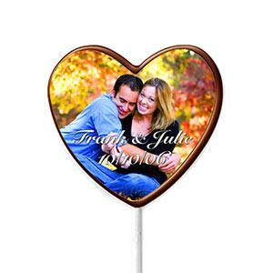 Ceremony, Reception, Flowers & Decor, Favors & Gifts, Bridesmaids, Bridesmaids Dresses, Fashion, Favors, Edible, Candy, Flavor your favors, Lollipops
