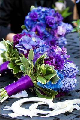 Inspiration, Flowers & Decor, purple, Flowers, Flower, Board