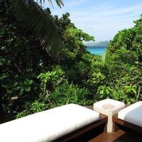 Honeymoon, Destinations, Honeymoons, Phillipines, Amanpulo