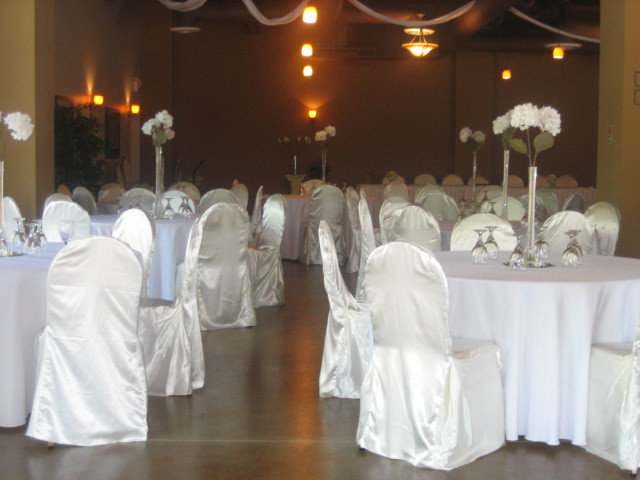 Ceremony, Reception, Flowers & Decor, pink, Unique events favors
