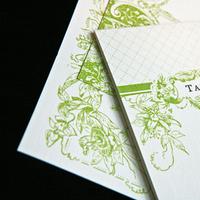 Stationery, white, green, brown, Invitations, Menu, Wedding, Table, Numbers, Lanodesignstudio