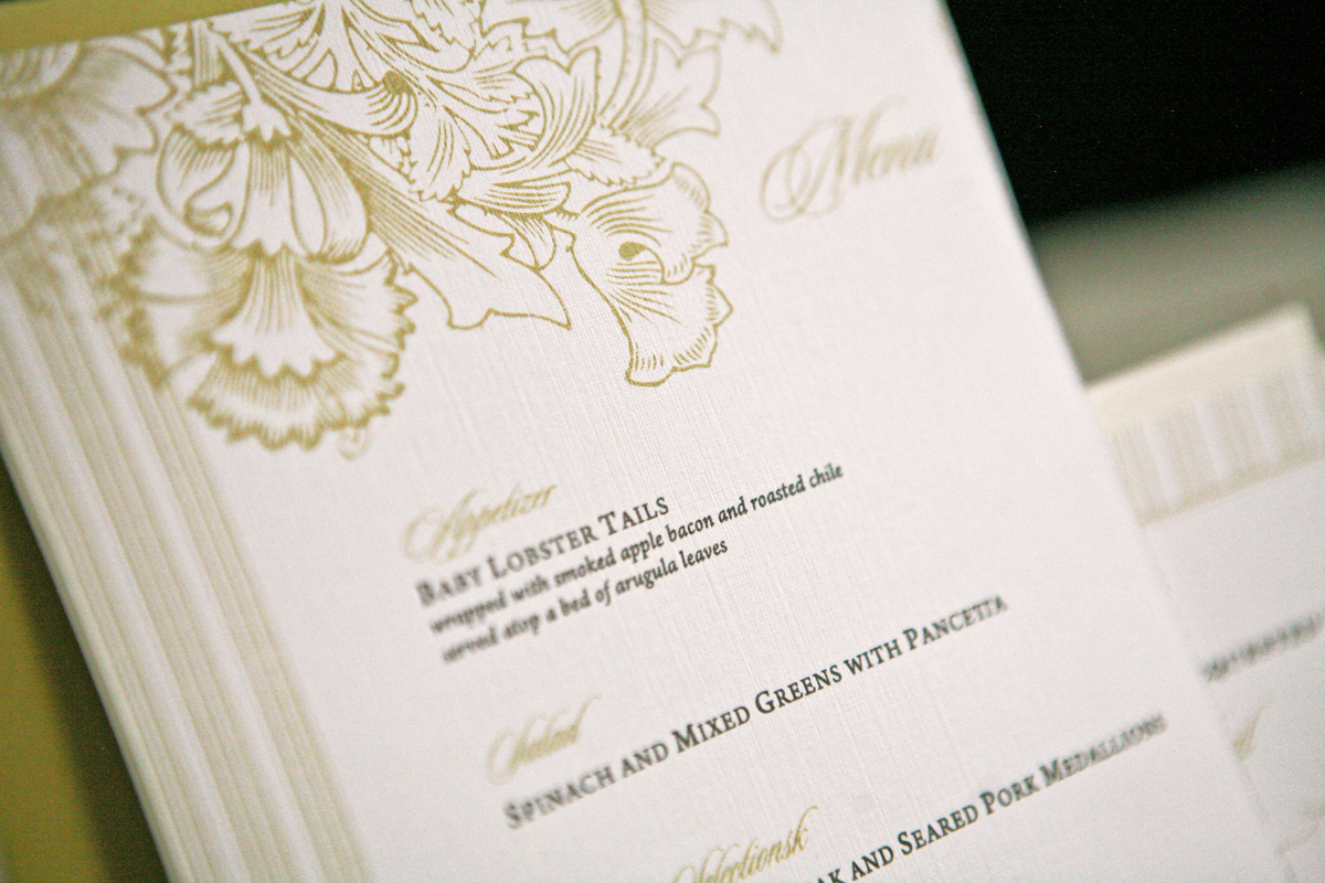 Stationery, Classic Wedding Invitations, Invitations, Menu, Wedding, Lanodesignstudio
