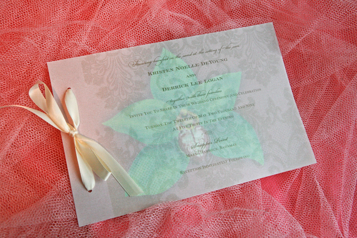 Stationery, Invitations, Lanodesignstudio