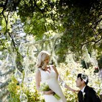 Ceremony, Flowers & Decor, white, Ceremony Flowers, Bride Bouquets, Flowers, Bouquet, Grandiflora