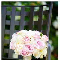 Flowers & Decor, white, pink, Flowers, Mieng saetia photography