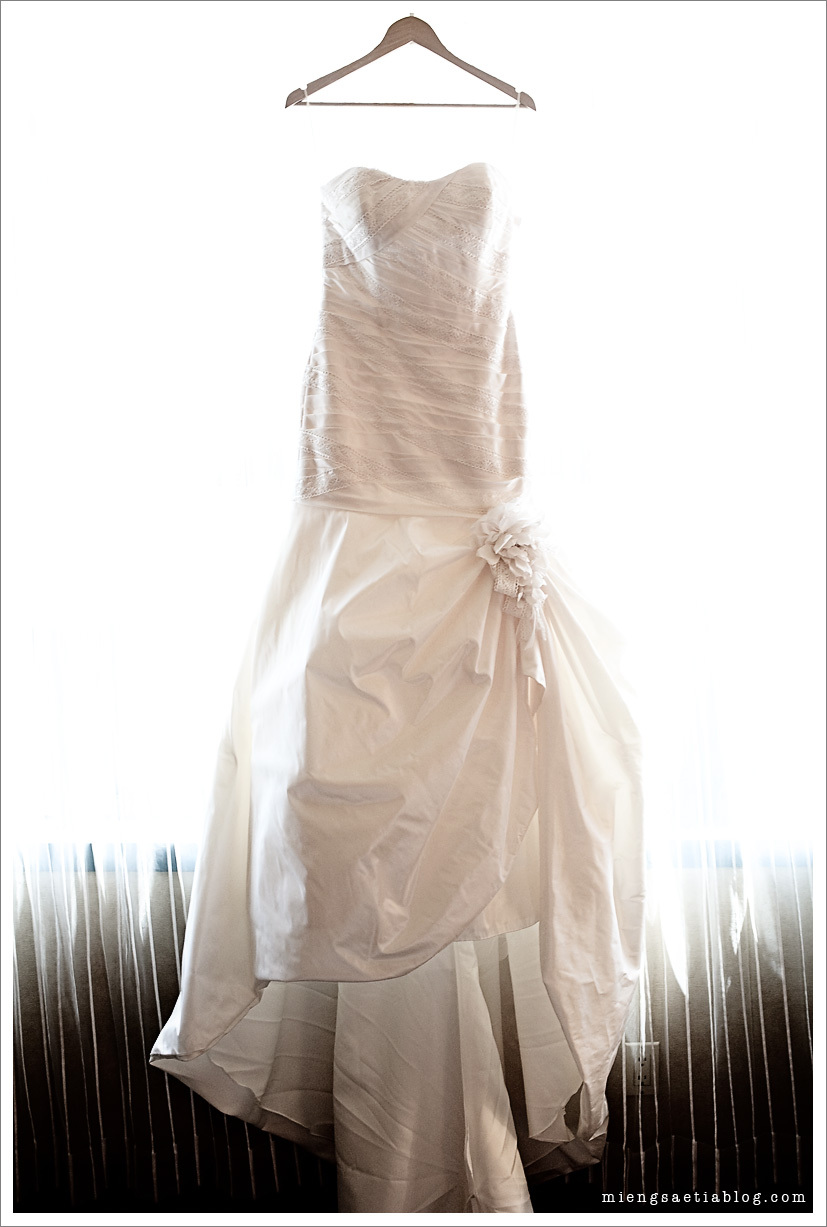 Wedding Dresses, Fashion, white, dress, Backlit, Mieng saetia photography