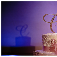 Cakes, cake, Topper, Mieng saetia photography