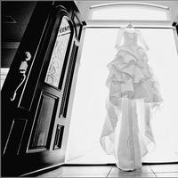 Wedding Dresses, Fashion, white, dress, Wedding, Details, Quandnguyen photography