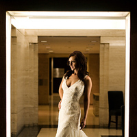 Beauty, Reception, Flowers & Decor, Jewelry, Wedding Dresses, Fashion, white, dress, Makeup, Bride, Portrait, Hair, Lisa mark photography