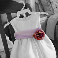 Wedding Dresses, Fashion, white, pink, red, purple, dress, Blue reel productions