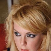 Beauty, white, Makeup, Hair, Morgan bre makeup artistry
