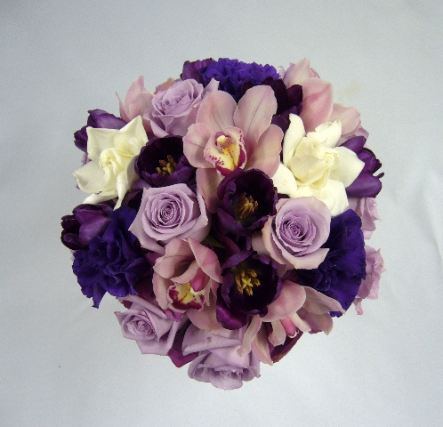 Flowers & Decor, Bride Bouquets, Flowers, Bouquet, Wedding, Bridal, Floral, Florists, Floral affaire, Affaire