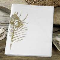 Inspiration, white, pink, blue, silver, gold, Board, Guest, Books, Albums, Dewdropdesigns
