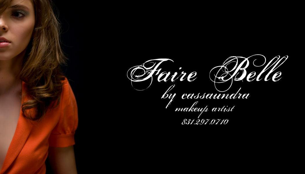 Beauty, orange, Makeup, Bride, Elegant, Mac, Cute, Wife, Faire belle