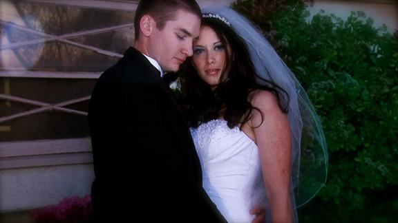 Beauty, Wedding Dresses, Fashion, blue, dress, Hair, Beverly hills videographer