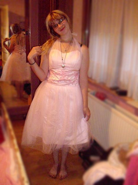 Bridesmaids Dresses, Wedding Dresses, Fashion, pink, dress, Bridesmaid
