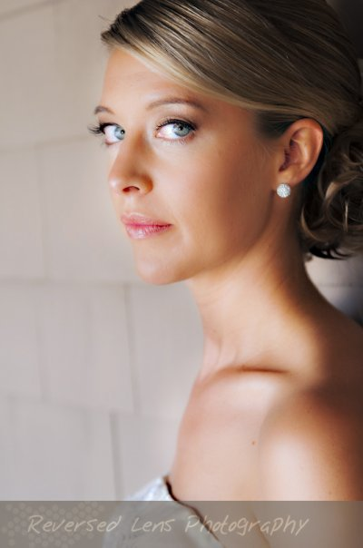 Beauty, Makeup, Bride, Wedding, Hair, Bridal, Updos, Aj lane hair design and make-up