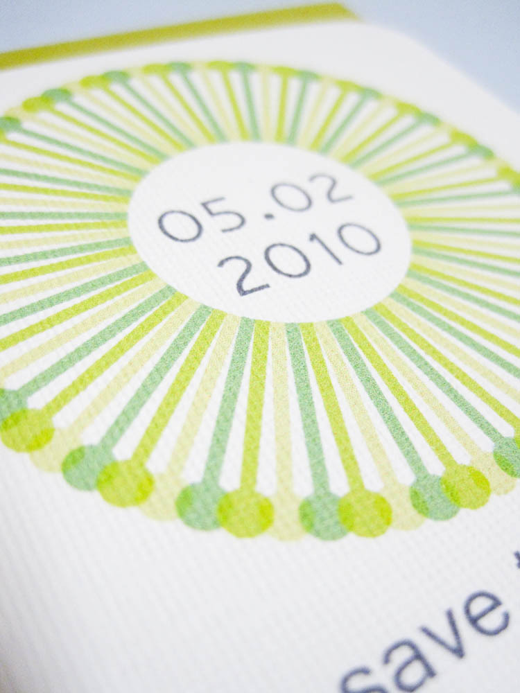 Stationery, white, green, invitation, Modern, Modern Wedding Invitations, Invitations, Save-the-Dates, Card, Ps paper goods