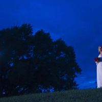 blue, Orlando, Vail, Scott todd photography, Orlando wedding photographer