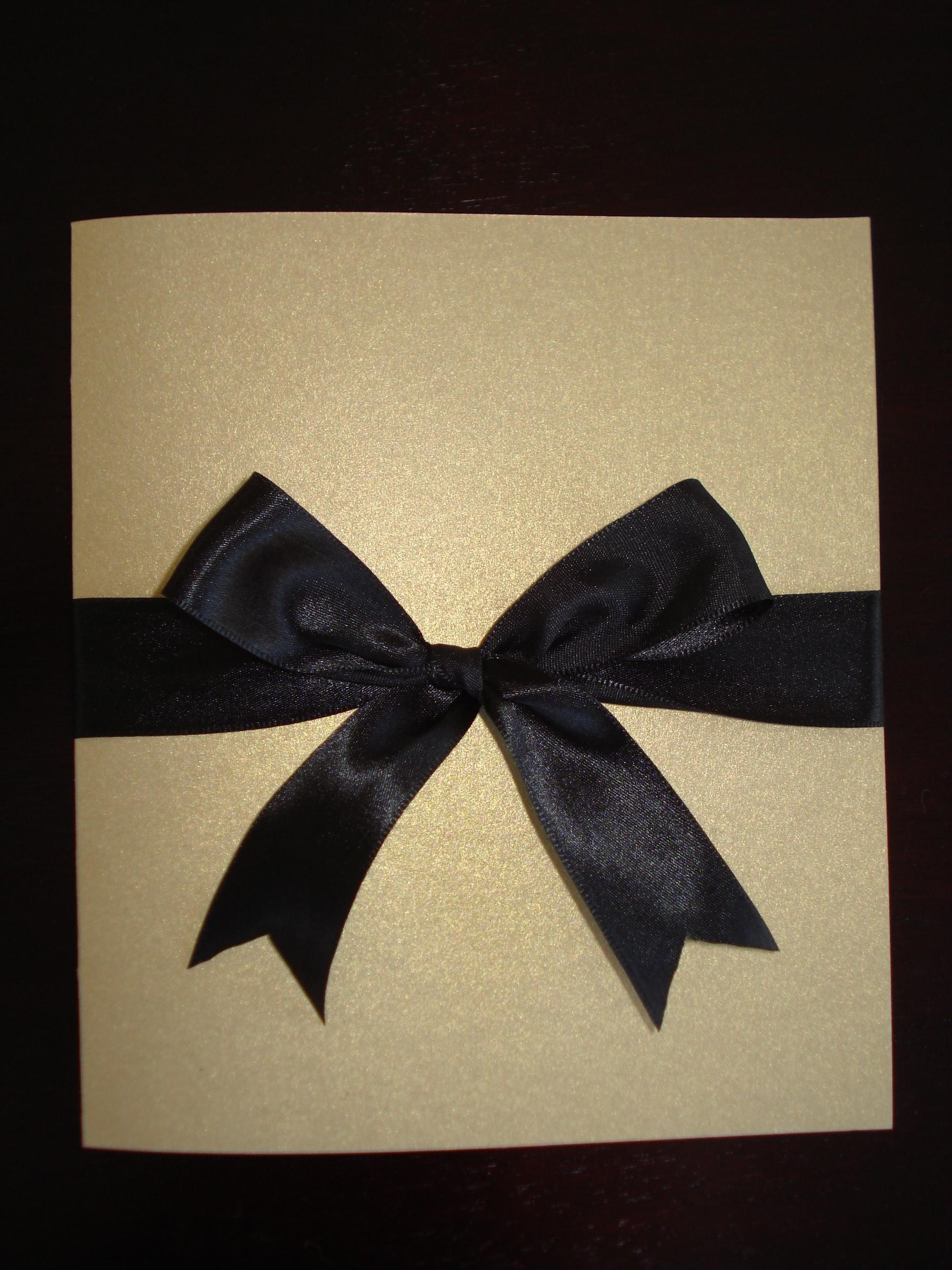 Stationery, invitation, Invitations