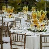 Inspiration, Reception, Flowers & Decor, Tables & Seating, Flowers, Board, Chairs, Linens, Chivari, Sincerely yours events