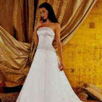 Bridesmaids, Bridesmaids Dresses, Wedding Dresses, Fashion, white, dress, Judiths boutique and alteration