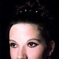 Beauty, Makeup, Bride, Wedding, Party, Hair, Bridal, Artist, Makeup artist - stephanie mazzeo
