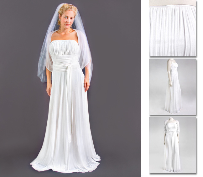 white, dress, Ceremony, Plus, Size, Flowers & Decor, Fashion, Wedding Dresses