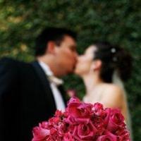 Flowers & Decor, pink, Bride Bouquets, Flowers, Bouquet, Lisa cristea