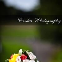 Flowers & Decor, yellow, Bride Bouquets, Flowers, Bouquet, Cardas photography