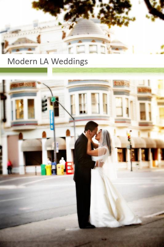 Wedding Dresses, Fashion, dress, Modern la weddings