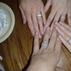 1375044450 small thumb c30d9ce1547d51d4a05b3dfe32cccb53