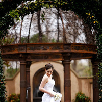 Ceremony, Flowers & Decor, Wedding Dresses, Fashion, brown, dress, Halberg photographers