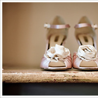 Shoes, Fashion, pink, Mieng saetia photography