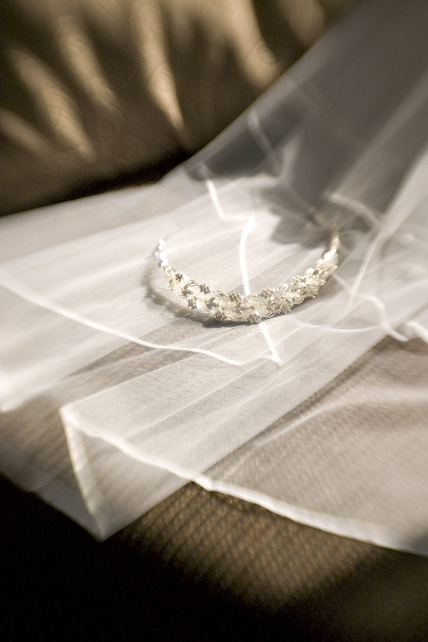 Jewelry, Veils, Fashion, white, Tiaras, Veil, And, Tiara