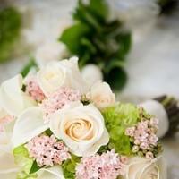 Flowers & Decor, yellow, Bride Bouquets, Flowers, Bouquet, Bridal, Events by audrey
