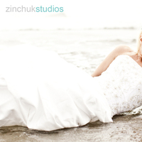 Beauty, Wedding Dresses, Fashion, white, blue, dress, Makeup, Hair, Zinchuk studios